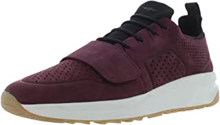 Creative Recreation Men's Recreation Aliano Holiday Athletic Shoe