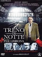 Treno Di Notte Per Lisbona [Italian Edition]