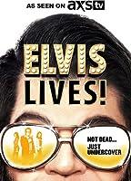 Elvis Lives / [DVD] [Import]
