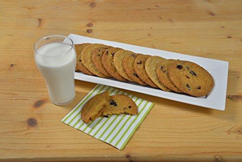 Cookies authentisch-amerikanisch 500g - 7