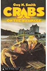 Crabs On The Rampage (Crabs Series Book 4) Kindle Edition