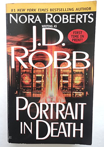 j d robb portrait in death - 5