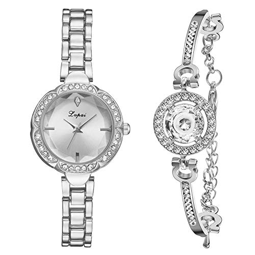 P887 mode casual dameshorloge vrouwen luxe business quartz horloge