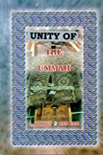 Unity of the Ummah