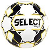 SELECT 2019/2020 Goalie Weighted Soccer Ball, 600g
