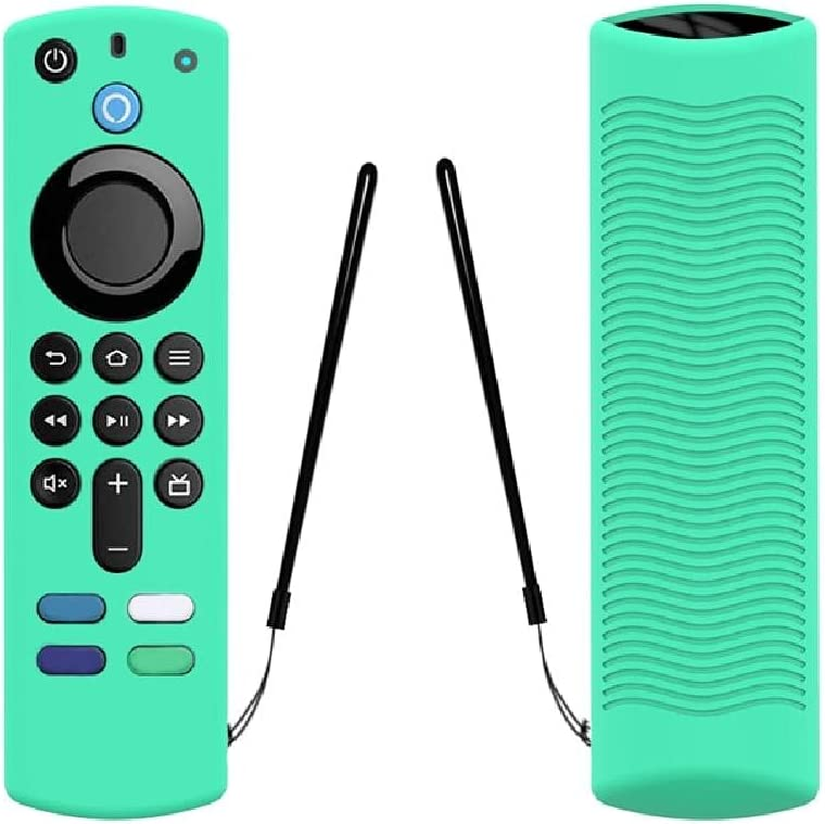Alexa Popularity Outlet ☆ Free Shipping Devices Fire Stick Cover Pro Remote Tv