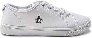 Penguin Fire Bambino Sneaker Bianco