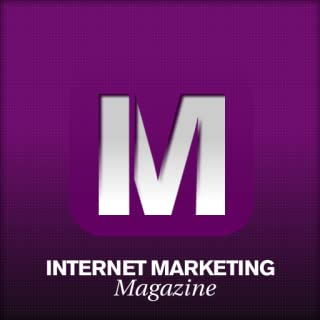 Internet Marketing Magazine (Kindle Tablet Edition)
