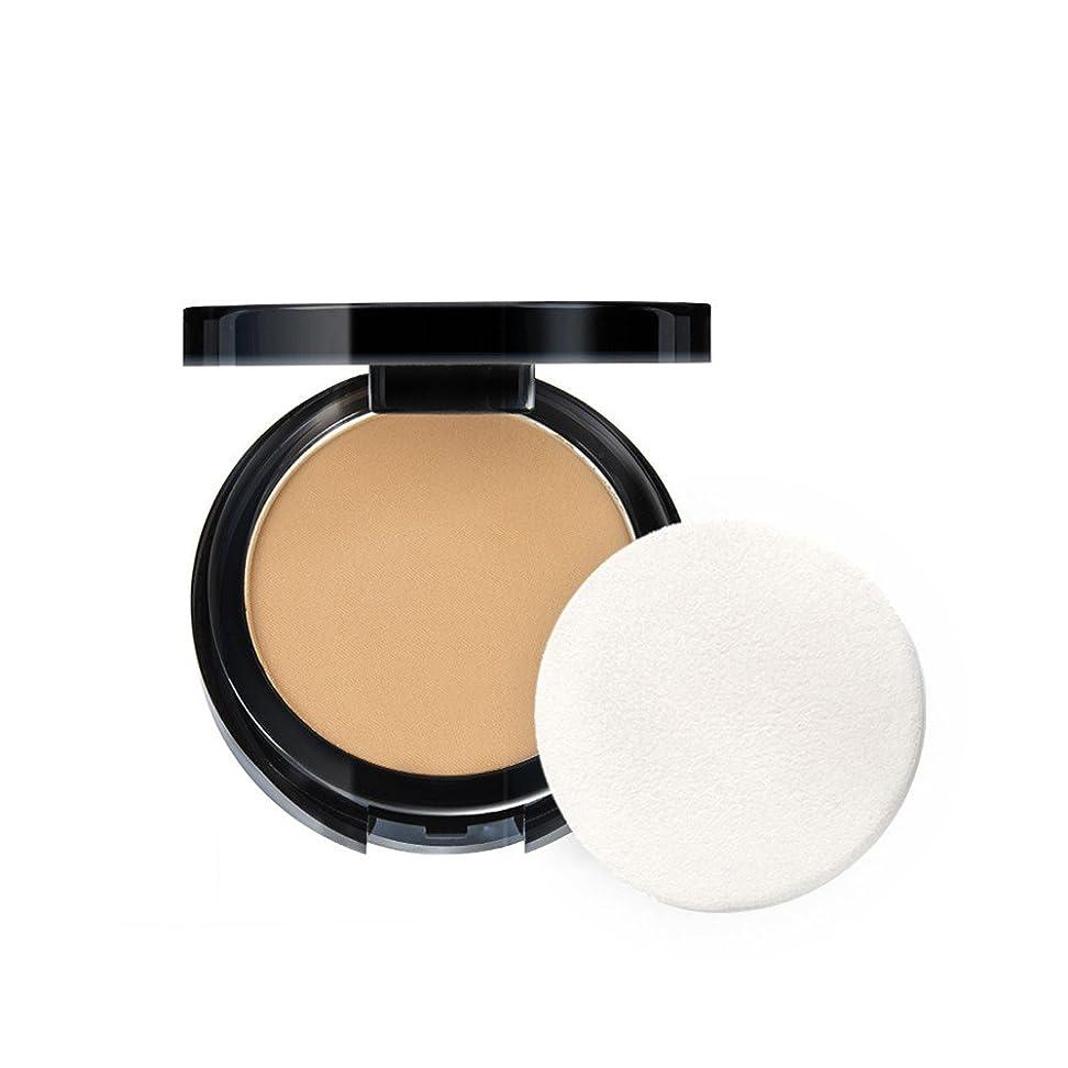 専門知識議会ソーダ水(6 Pack) ABSOLUTE HD Flawless Powder Foundation - Linen (並行輸入品)
