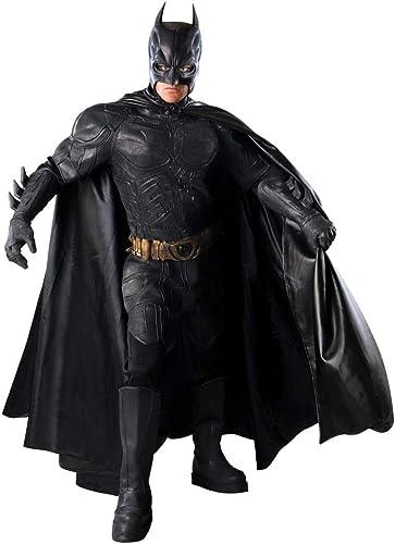 oferta especial Desconocido Desconocido Desconocido Disfraz de Batman para hombre  envío gratis