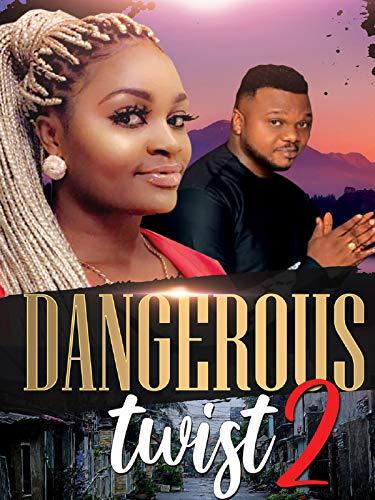 Dangerous Twist 2