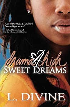 Sweet Dreams 0985736828 Book Cover