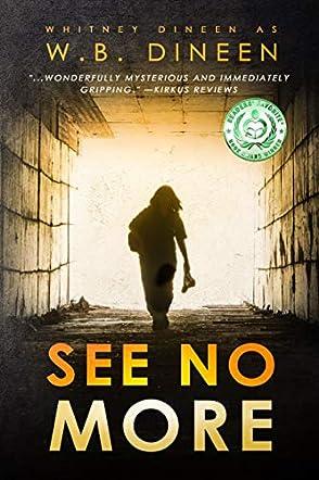 See No More