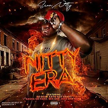 Nitty Era