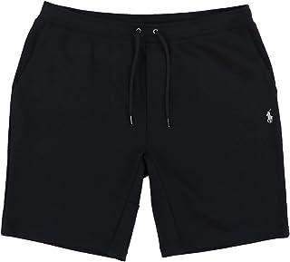 Polo Ralph Lauren Men's Athletic Shorts