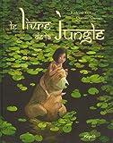 Le livre de la jungle - Mijade - 04/11/2016