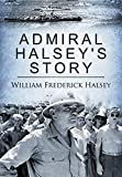 Admiral Halsey's Story