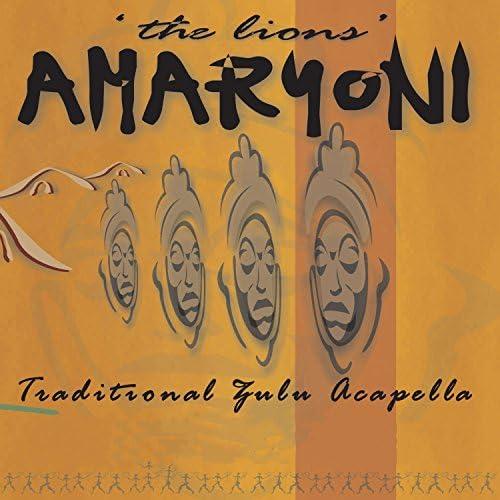 Amaryoni