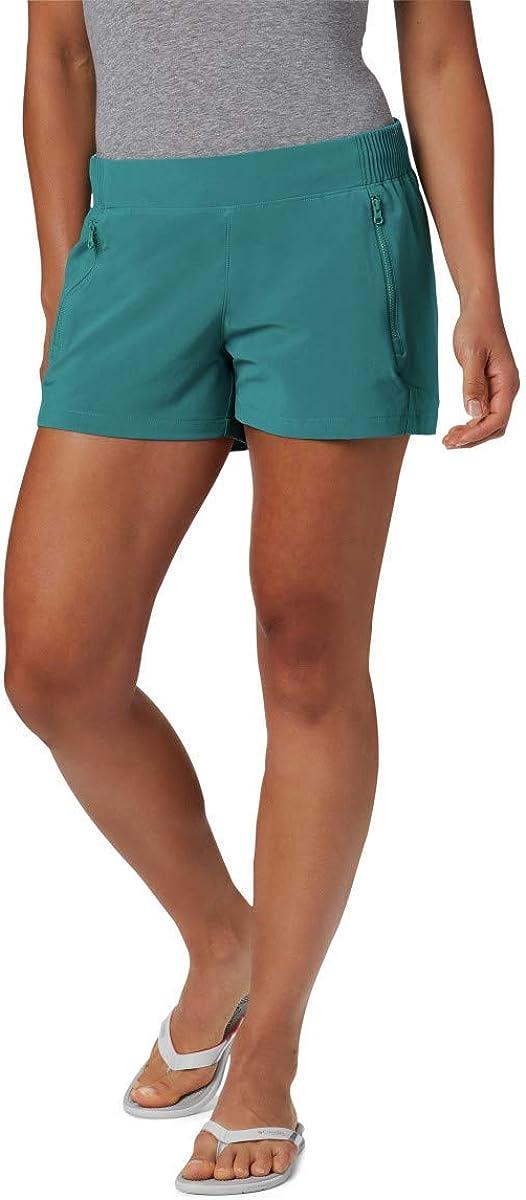 公式ショップ Columbia Women's 倉庫 Tidal II Short
