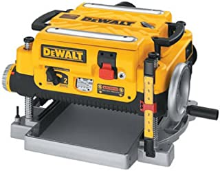 Best dewalt 735x planer Reviews