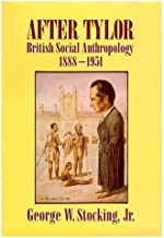 Best british social anthropology Reviews