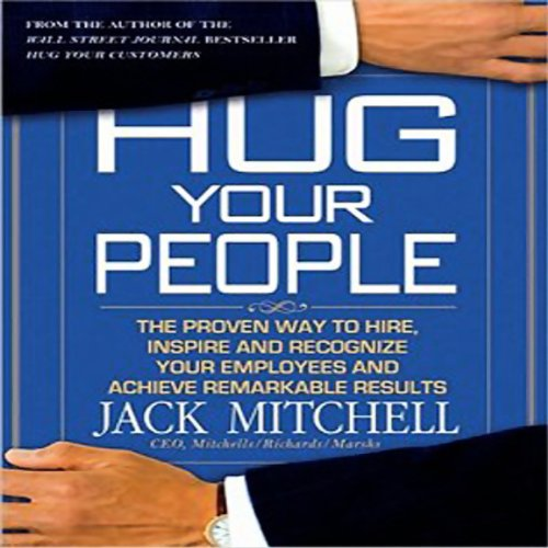 Hug Your People cover art