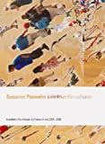 Susanne Pomrehn: Collective Formations (Kerber Edition Young Art)