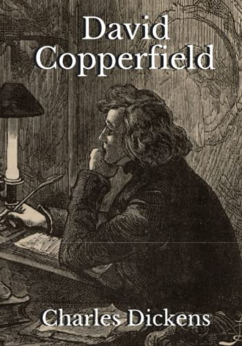 David Copperfield: With Original Annotation