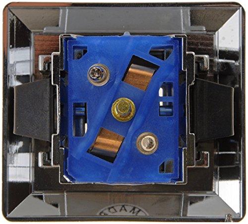 Dorman 49227 Door Lock Switch