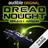 [page_title]-Dreadnought: Lost Colonies 2