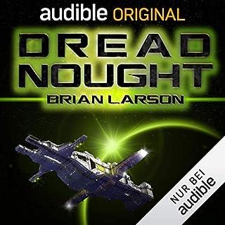 Dreadnought Titelbild