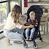 Zoom IMG-2 baby jogger city tour2 bj0198270400