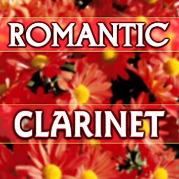Romantic Clarinet
