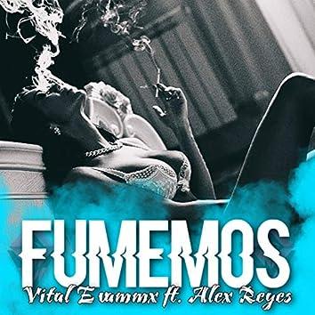 Fumemos (Versión extendida)