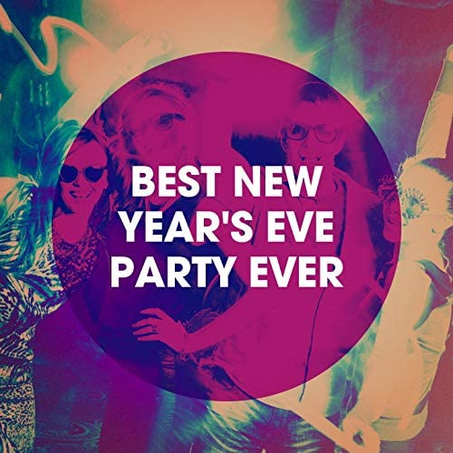 Party Hit Kings, Cover Guru, New Year's Party 2016