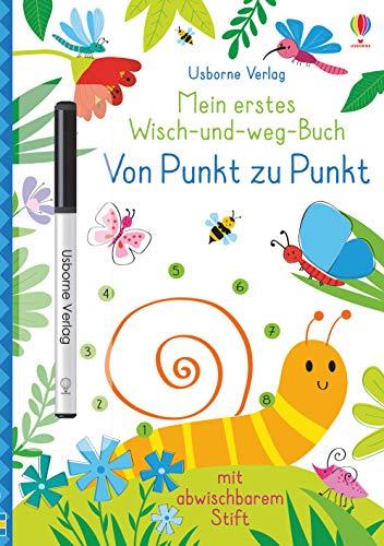 książki dla dzieci lidl