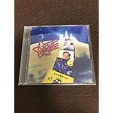 CD ユニコーン ベストヒット BEST HIT UNICORN 奥田民生 備o1 シンガー ソングライター