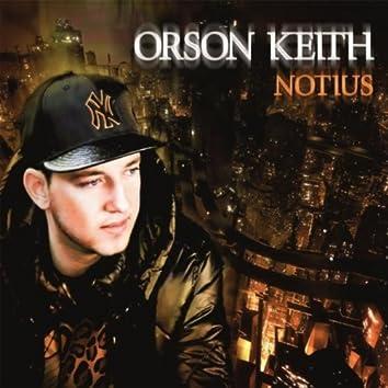 Notius