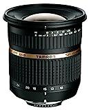 TAMRON 超広角ズームレンズ SP AF10-24mm F3.5-4.5 DiII ペンタックス用 APS-C専用 B001P
