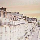 Graphique A Parisian Life 2020...