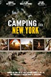 Camping in New York: Camping Log Book for Local Outdoor Adventure Seekers | Campsite and Campgrounds Logging Notebook for the Whole Family | Practical & Useful Tool for Travels