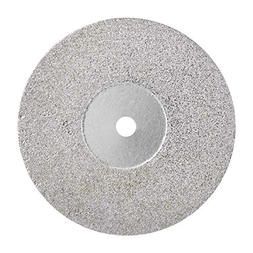 Cut-Off Wheels Diamond Coated Cutting Discs for Rotary Tool 35mm