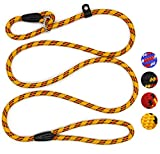 Generic Dog Leash For Pullings - Best Reviews Guide