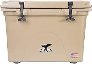 Best orca 58 qt coolers Reviews