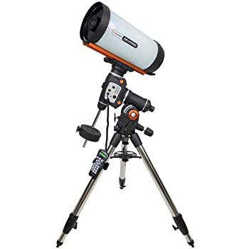 Telescope Celestron Advanced VX800 8 Rowe-Ackermann Schmidt Astroscope RASA