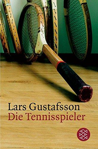 Die Tennisspieler: Erzählungen