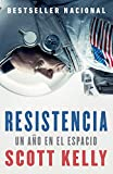 Resistencia: Spanish-Language...