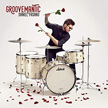 Groovemantic