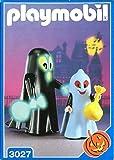 Playmobil 3027- Ghosts by PLAYMOBIL®