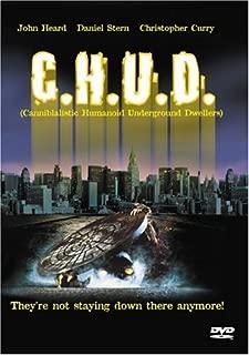 C.H.U.D.